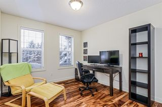 Photo 18: 233 2233 34 Avenue SW in Calgary: Garrison Woods Apartment for sale : MLS®# A1056185