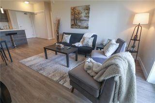 Photo 11: 304 70 Philip Lee Drive in Winnipeg: Crocus Meadows Condominium for sale (3K)  : MLS®# 202100324