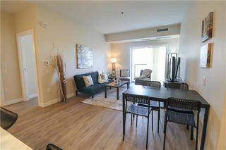 Photo 6: 304 70 Philip Lee Drive in Winnipeg: Crocus Meadows Condominium for sale (3K)  : MLS®# 202100324
