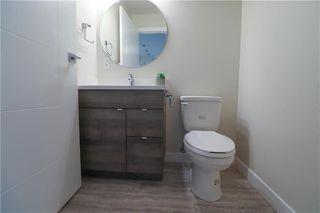 Photo 12: 304 70 Philip Lee Drive in Winnipeg: Crocus Meadows Condominium for sale (3K)  : MLS®# 202100324