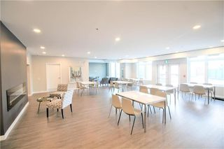 Photo 27: 304 70 Philip Lee Drive in Winnipeg: Crocus Meadows Condominium for sale (3K)  : MLS®# 202100324