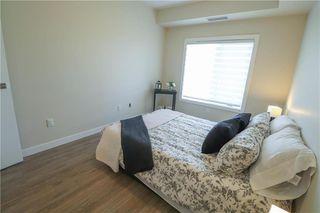 Photo 14: 304 70 Philip Lee Drive in Winnipeg: Crocus Meadows Condominium for sale (3K)  : MLS®# 202100324