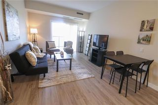 Photo 7: 304 70 Philip Lee Drive in Winnipeg: Crocus Meadows Condominium for sale (3K)  : MLS®# 202100324