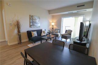 Photo 8: 304 70 Philip Lee Drive in Winnipeg: Crocus Meadows Condominium for sale (3K)  : MLS®# 202100324