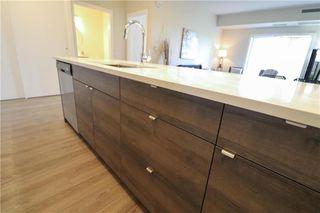 Photo 5: 304 70 Philip Lee Drive in Winnipeg: Crocus Meadows Condominium for sale (3K)  : MLS®# 202100324