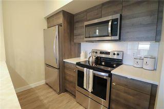 Photo 3: 304 70 Philip Lee Drive in Winnipeg: Crocus Meadows Condominium for sale (3K)  : MLS®# 202100324