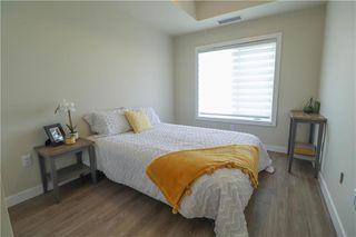Photo 16: 304 70 Philip Lee Drive in Winnipeg: Crocus Meadows Condominium for sale (3K)  : MLS®# 202100324