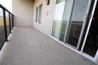 Photo 23: 304 70 Philip Lee Drive in Winnipeg: Crocus Meadows Condominium for sale (3K)  : MLS®# 202100324