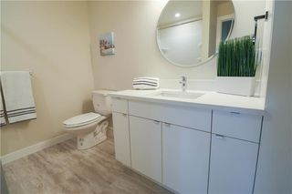 Photo 18: 304 70 Philip Lee Drive in Winnipeg: Crocus Meadows Condominium for sale (3K)  : MLS®# 202100324