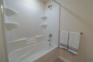 Photo 19: 304 70 Philip Lee Drive in Winnipeg: Crocus Meadows Condominium for sale (3K)  : MLS®# 202100324