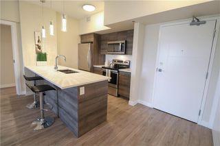Photo 4: 304 70 Philip Lee Drive in Winnipeg: Crocus Meadows Condominium for sale (3K)  : MLS®# 202100324