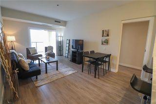 Photo 9: 304 70 Philip Lee Drive in Winnipeg: Crocus Meadows Condominium for sale (3K)  : MLS®# 202100324