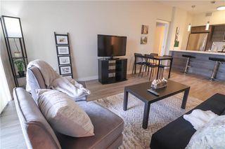 Photo 10: 304 70 Philip Lee Drive in Winnipeg: Crocus Meadows Condominium for sale (3K)  : MLS®# 202100324