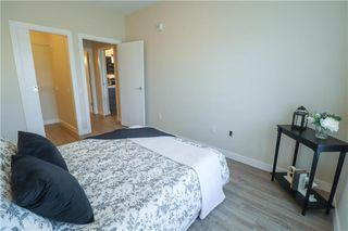 Photo 15: 304 70 Philip Lee Drive in Winnipeg: Crocus Meadows Condominium for sale (3K)  : MLS®# 202100324
