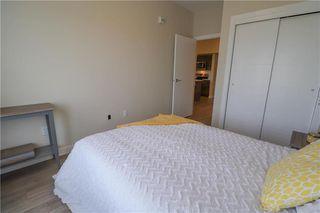 Photo 17: 304 70 Philip Lee Drive in Winnipeg: Crocus Meadows Condominium for sale (3K)  : MLS®# 202100324