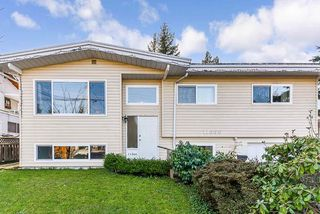 Main Photo: 11566 96 Avenue in Delta: Annieville House for sale (N. Delta)  : MLS®# R2528981