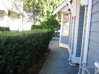 Photo 8: #8-9600 No.3 Road: Condo for sale (Saunders)  : MLS®# V787486