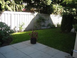 Photo 6: #8-9600 No.3 Road: Condo for sale (Saunders)  : MLS®# V787486