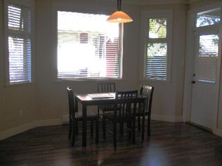 Photo 3: #8-9600 No.3 Road: Condo for sale (Saunders)  : MLS®# V787486