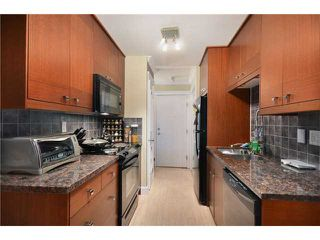Photo 5: 203 6560 BUSWELL Street in Richmond: Brighouse Condo for sale : MLS®# V929559