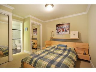 Photo 6: 203 6560 BUSWELL Street in Richmond: Brighouse Condo for sale : MLS®# V929559