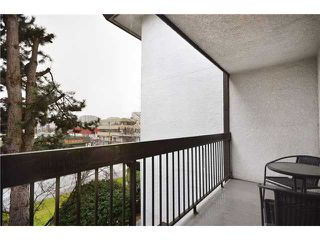 Photo 8: 203 6560 BUSWELL Street in Richmond: Brighouse Condo for sale : MLS®# V929559