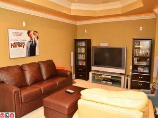 "Photo 8: 5875 163B Street in Surrey: Cloverdale BC House for sale in ""HYLAND ESTATES"" (Cloverdale)  : MLS®# F1205266"