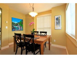 Photo 7: Townhouse for sale in North Vancouver
