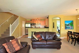 Photo 5: Townhouse for sale in North Vancouver