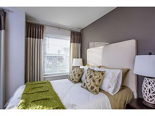 """Photo 7: 1829 CHARLES Drive in Vancouver: Grandview VE Townhouse for sale in """"THE JEFFS RESIDENCES"""" (Vancouver East)  : MLS®# V989621"""