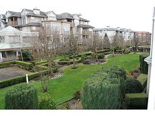 "Photo 20: 212 12155 191B Street in Pitt Meadows: Central Meadows Condo for sale in ""EDGEPARK MANOR"" : MLS®# V994713"