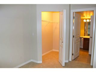 """Photo 6: 114 4728 BRENTWOOD Drive in Burnaby: Brentwood Park Condo for sale in """"VARLEY"""" (Burnaby North)  : MLS®# V995826"""