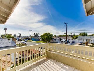 Photo 17: CLAIREMONT House for sale : 4 bedrooms : 4821 Mount Bigelow Drive in San Diego