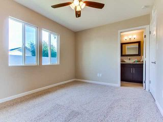 Photo 18: CLAIREMONT House for sale : 4 bedrooms : 4821 Mount Bigelow Drive in San Diego