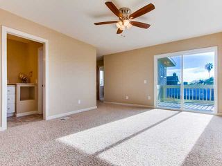 Photo 12: CLAIREMONT House for sale : 4 bedrooms : 4821 Mount Bigelow Drive in San Diego