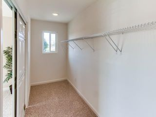 Photo 16: CLAIREMONT House for sale : 4 bedrooms : 4821 Mount Bigelow Drive in San Diego