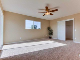 Photo 11: CLAIREMONT House for sale : 4 bedrooms : 4821 Mount Bigelow Drive in San Diego