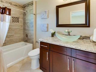 Photo 19: CLAIREMONT House for sale : 4 bedrooms : 4821 Mount Bigelow Drive in San Diego