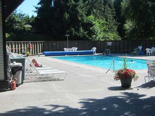 """Photo 17: # 702 9320 PARKSVILLE DR in Richmond: Boyd Park Condo for sale in """"MASTER GREEN"""" : MLS®# V1013769"""