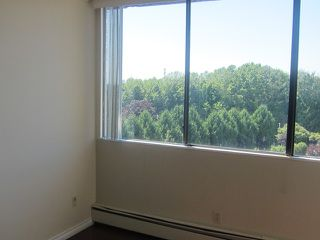 """Photo 8: # 702 9320 PARKSVILLE DR in Richmond: Boyd Park Condo for sale in """"MASTER GREEN"""" : MLS®# V1013769"""