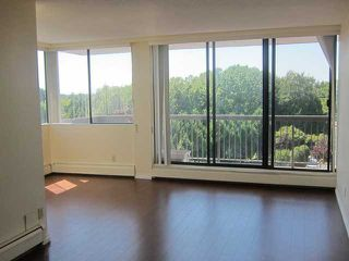 """Photo 2: # 702 9320 PARKSVILLE DR in Richmond: Boyd Park Condo for sale in """"MASTER GREEN"""" : MLS®# V1013769"""