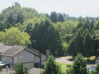 """Photo 13: # 702 9320 PARKSVILLE DR in Richmond: Boyd Park Condo for sale in """"MASTER GREEN"""" : MLS®# V1013769"""