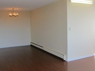 """Photo 5: # 702 9320 PARKSVILLE DR in Richmond: Boyd Park Condo for sale in """"MASTER GREEN"""" : MLS®# V1013769"""