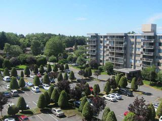 """Photo 14: # 702 9320 PARKSVILLE DR in Richmond: Boyd Park Condo for sale in """"MASTER GREEN"""" : MLS®# V1013769"""
