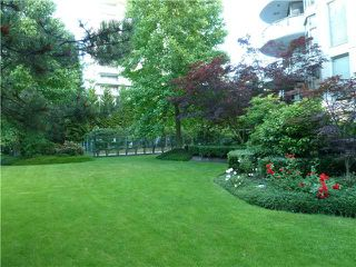 Photo 11: 1105 6188 PATTERSON Avenue in Burnaby: Metrotown Condo for sale (Burnaby South)  : MLS®# V1015250