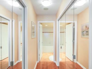 Photo 9: # 904 6611 SOUTHOAKS CR in Burnaby: Highgate Condo for sale (Burnaby South)  : MLS®# V1007590