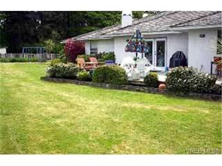 Photo 2: 1067 Adeline Pl in VICTORIA: SE Broadmead Single Family Detached for sale (Saanich East)  : MLS®# 312684
