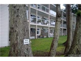 Main Photo: 3 1976 Glenidle Rd in SOOKE: Sk Billings Spit Condo for sale (Sooke)  : MLS®# 331631