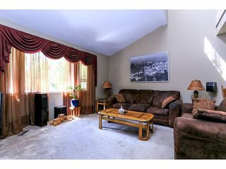"Photo 2: 10044 157A Street in Surrey: Guildford House for sale in ""Sommerset"" (North Surrey)  : MLS®# F1417559"