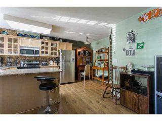 Photo 6: # 14 23560 119TH AV in Maple Ridge: Cottonwood MR Condo for sale : MLS®# V1065890